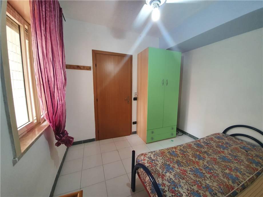 For sale Flat Messina Via del Corsaro #ME43 n.14
