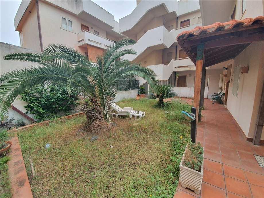 For sale Flat Messina Via del Corsaro #ME43 n.4