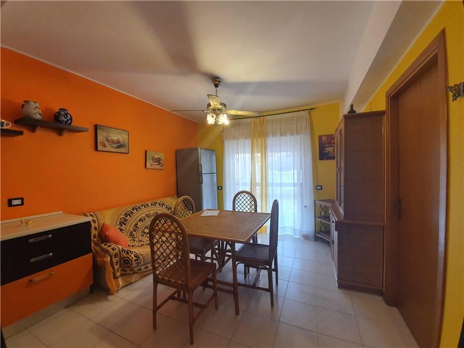 For sale Flat Messina Via del Corsaro #ME43 n.6