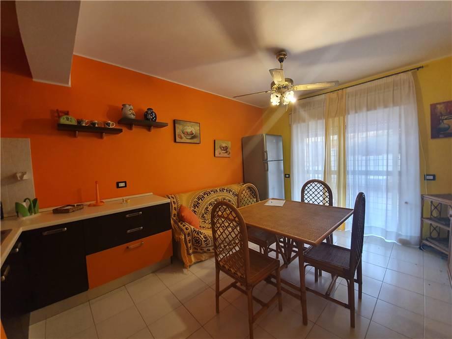 For sale Flat Messina Via del Corsaro #ME43 n.7