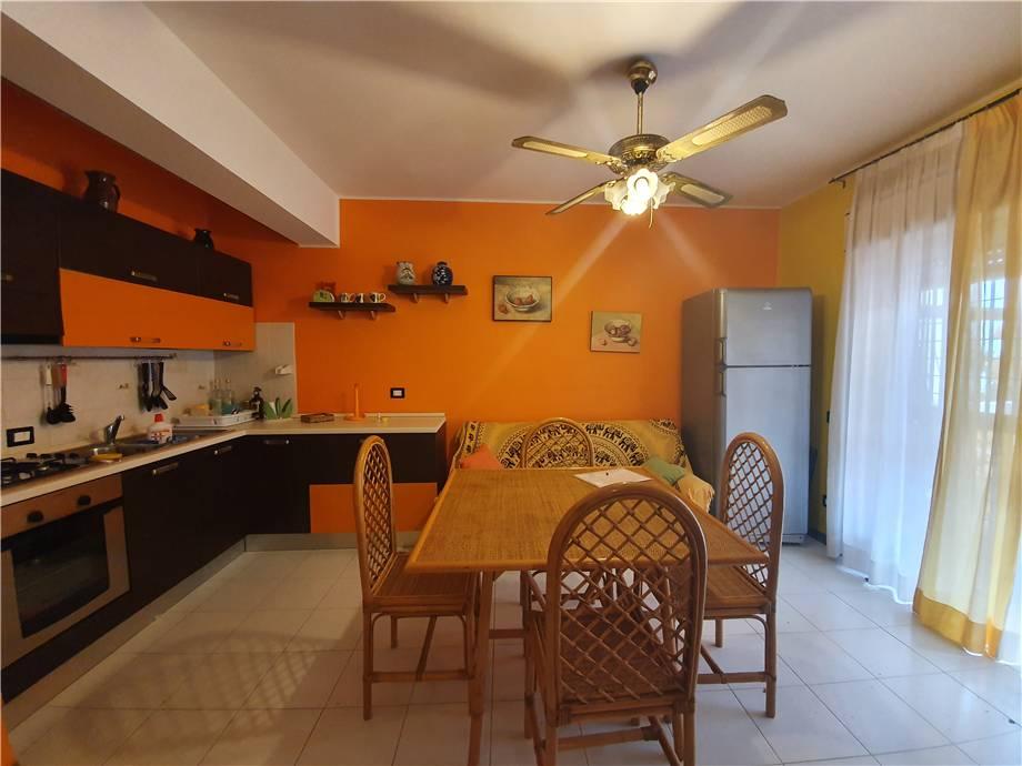 For sale Flat Messina Via del Corsaro #ME43 n.8