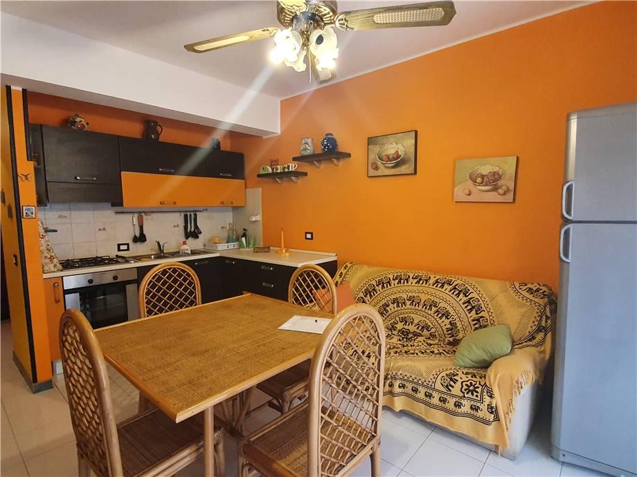 For sale Flat Messina Via del Corsaro #ME43 n.9