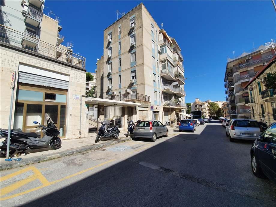 Flat Messina #ME44