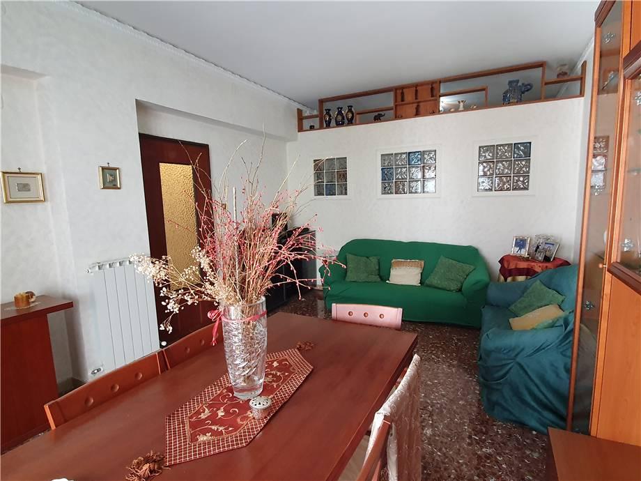 Vendita Appartamento Messina Via Pietro Longo,14 #ME44 n.10