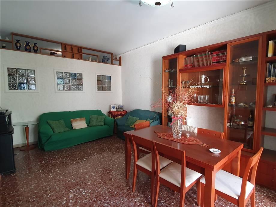Vendita Appartamento Messina Via Pietro Longo,14 #ME44 n.11