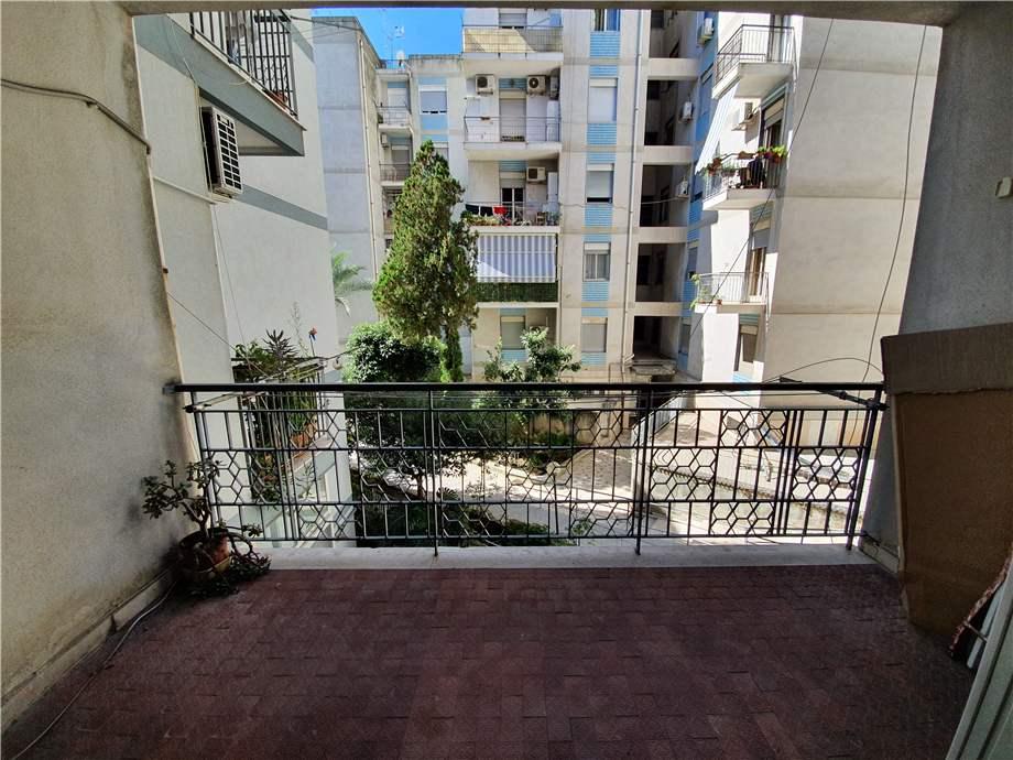 Vendita Appartamento Messina Via Pietro Longo,14 #ME44 n.12