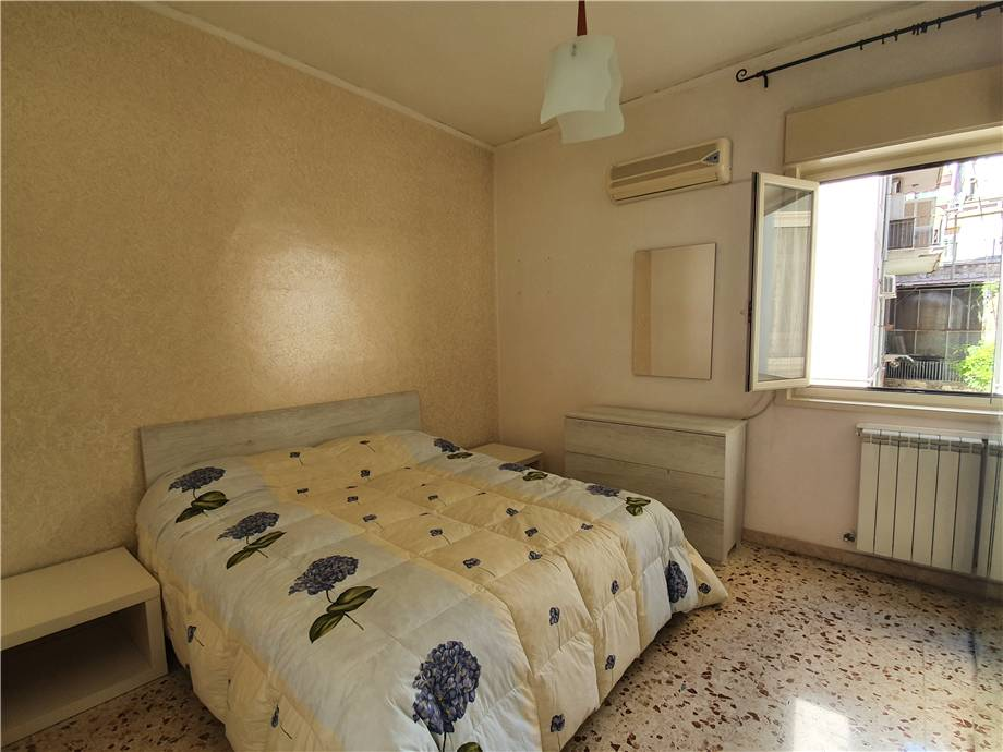 Vendita Appartamento Messina Via Pietro Longo,14 #ME44 n.13