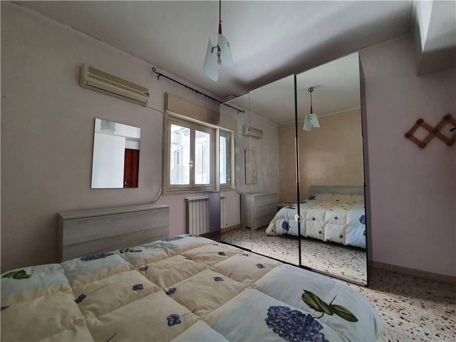 Vendita Appartamento Messina Via Pietro Longo,14 #ME44 n.14