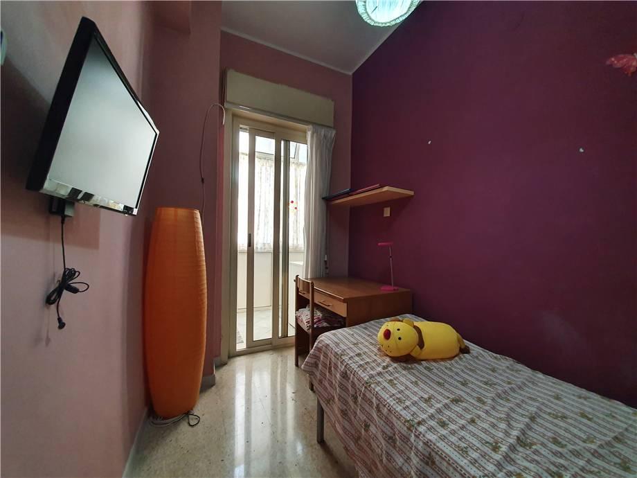 Vendita Appartamento Messina Via Pietro Longo,14 #ME44 n.15
