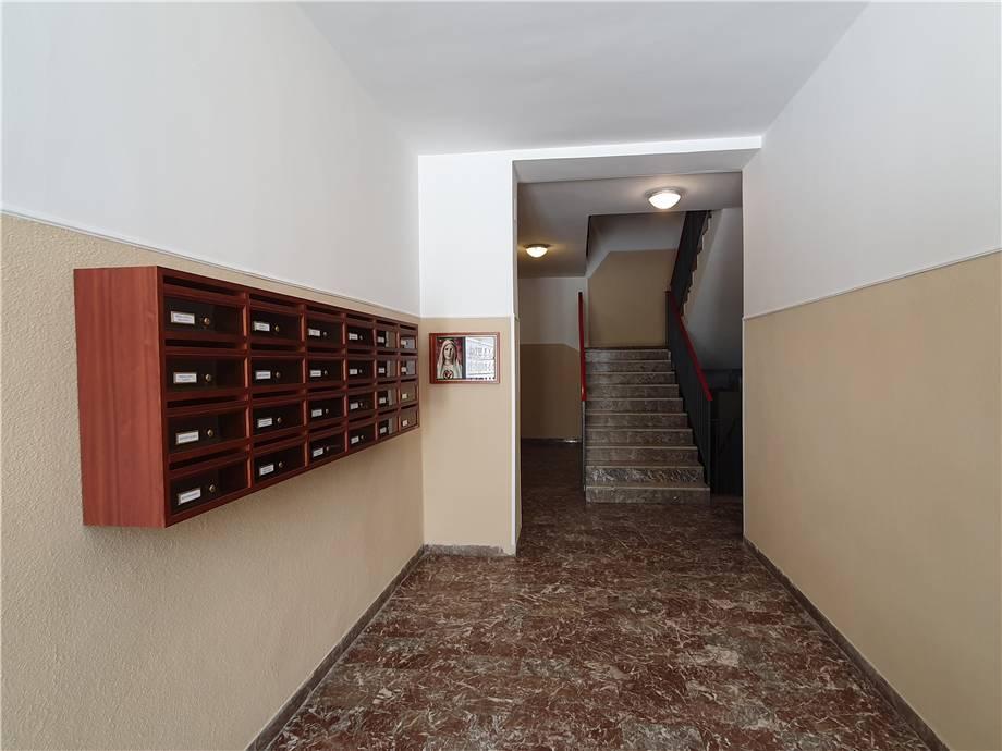 Vendita Appartamento Messina Via Pietro Longo,14 #ME44 n.3