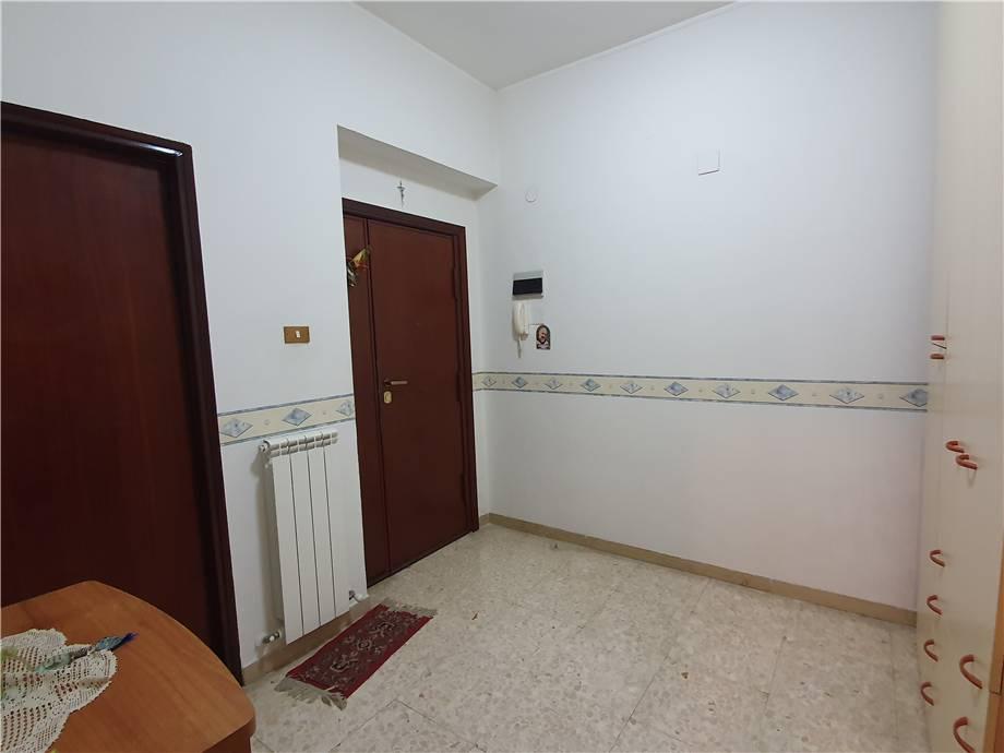 Vendita Appartamento Messina Via Pietro Longo,14 #ME44 n.4