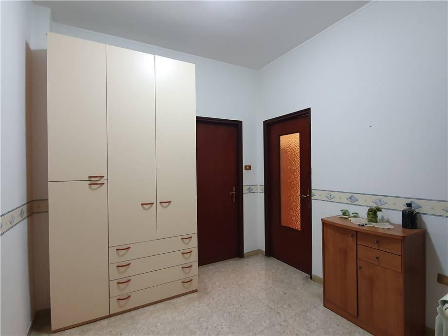Vendita Appartamento Messina Via Pietro Longo,14 #ME44 n.5