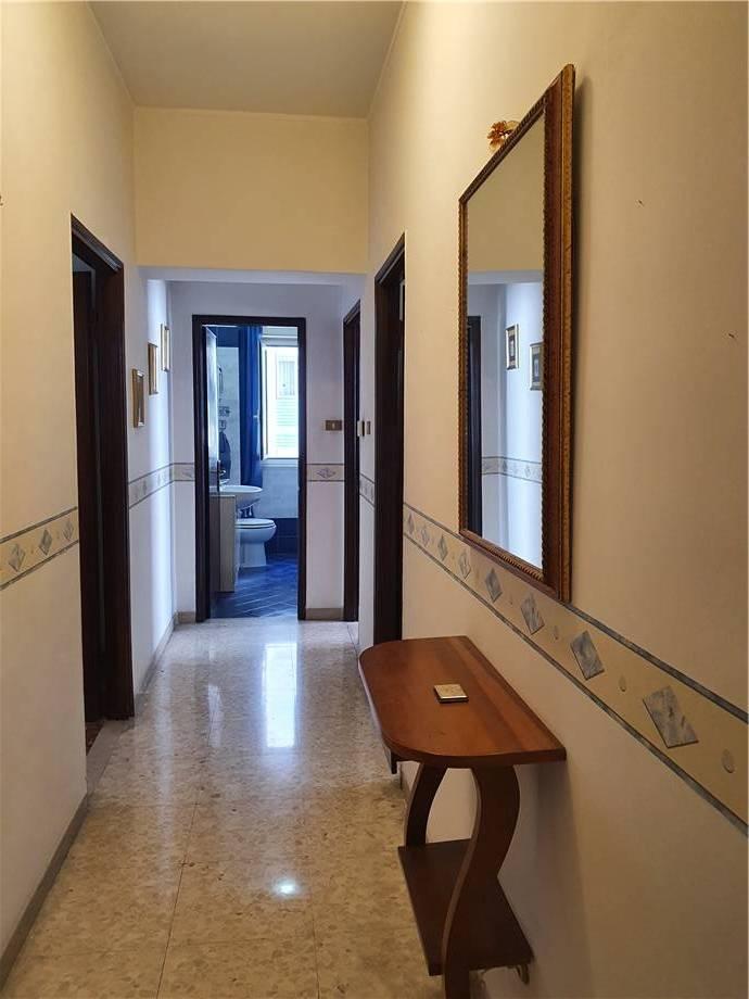 Vendita Appartamento Messina Via Pietro Longo,14 #ME44 n.6