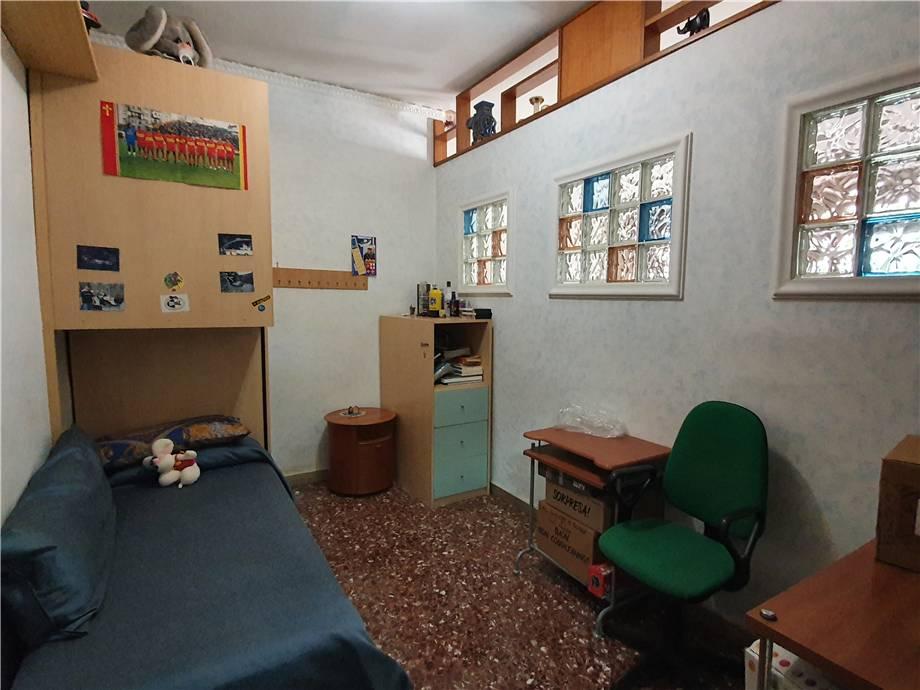 Vendita Appartamento Messina Via Pietro Longo,14 #ME44 n.7