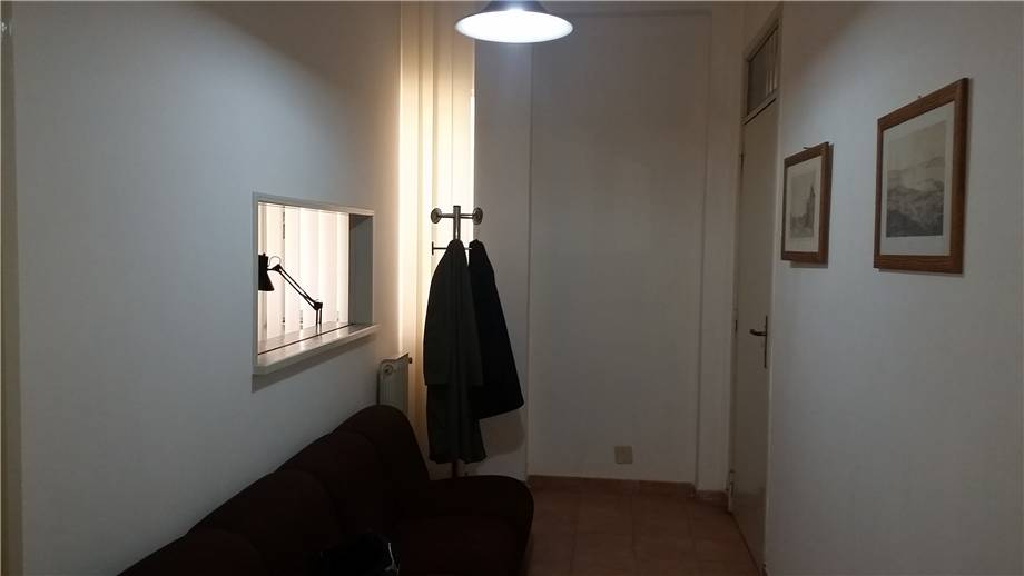 For sale Flat Messina Via Giuseppe Natoli, 61 #ME45 n.3