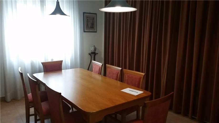 For sale Flat Messina Via Giuseppe Natoli, 61 #ME45 n.5