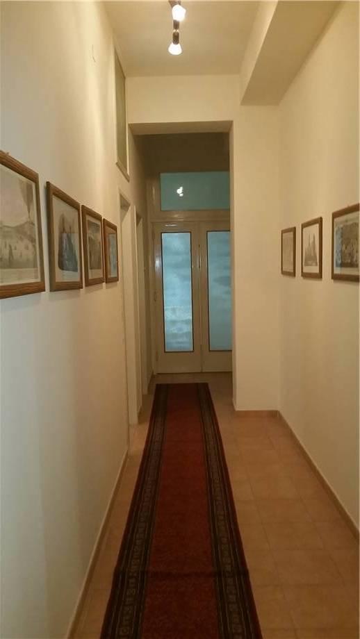 For sale Flat Messina Via Giuseppe Natoli, 61 #ME45 n.7