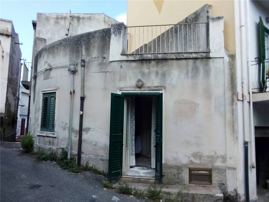 For sale Detached house Messina Via Santa Caterina #ME46 n.4