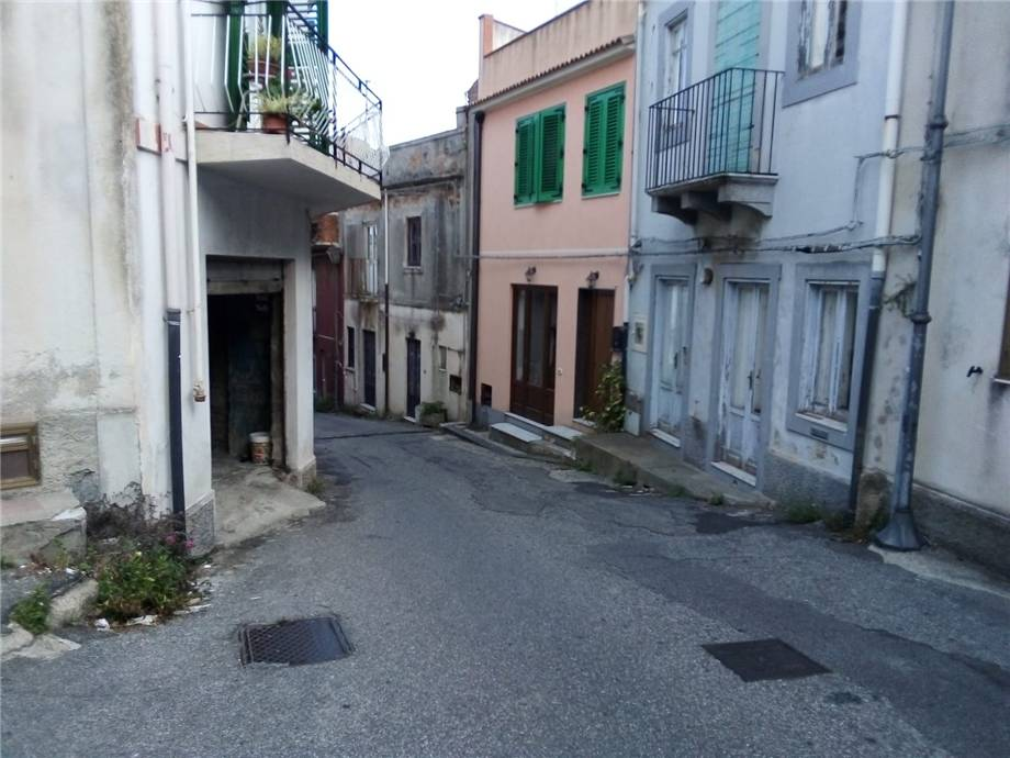 For sale Detached house Messina Via Santa Caterina #ME46 n.7