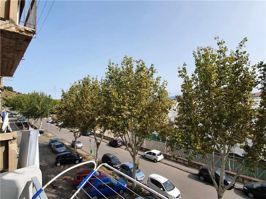 Venta Piso Messina via dei Gelsomini, 18 #ME47 n.11