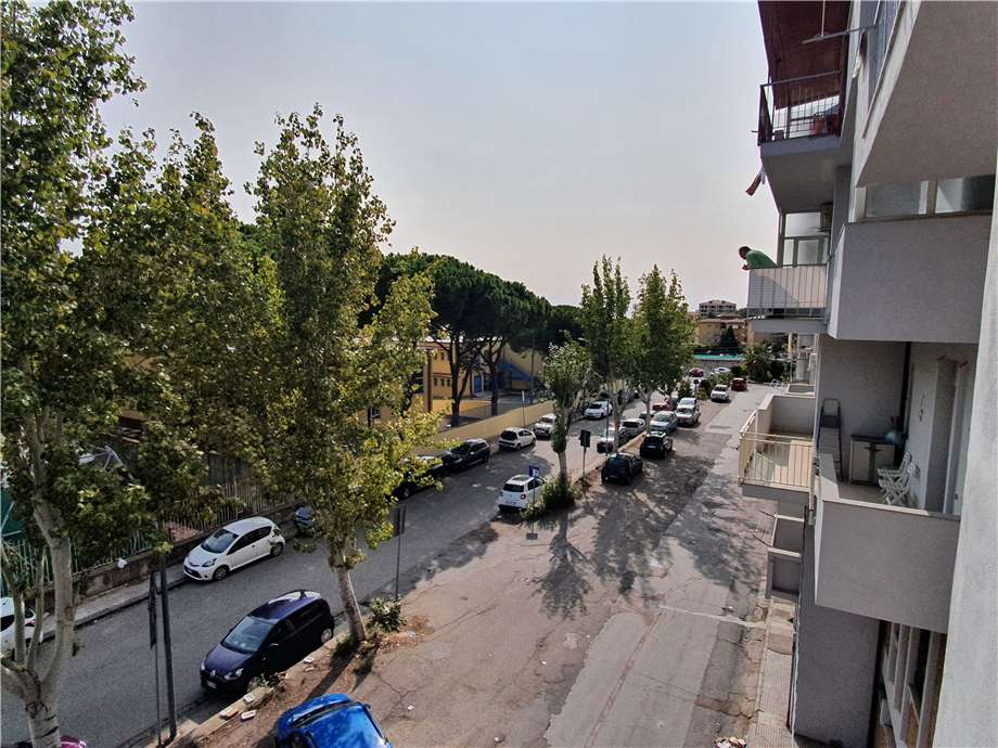 Venta Piso Messina via dei Gelsomini, 18 #ME47 n.12