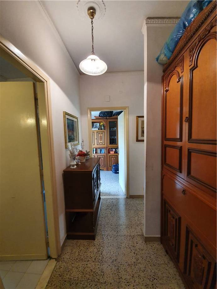 Venta Piso Messina via dei Gelsomini, 18 #ME47 n.13