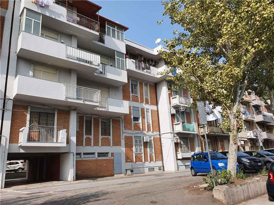 Vendita Appartamento Messina via dei Gelsomini, 18 #ME47 n.2