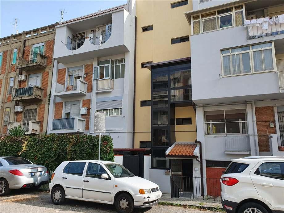 Vendita Appartamento Messina via dei Gelsomini, 18 #ME47 n.3