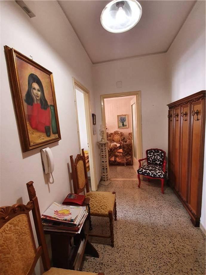 Vendita Appartamento Messina via dei Gelsomini, 18 #ME47 n.5