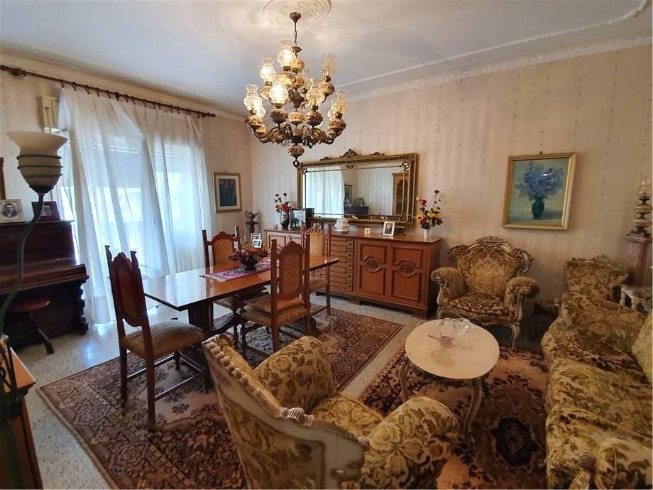 Vendita Appartamento Messina via dei Gelsomini, 18 #ME47 n.6