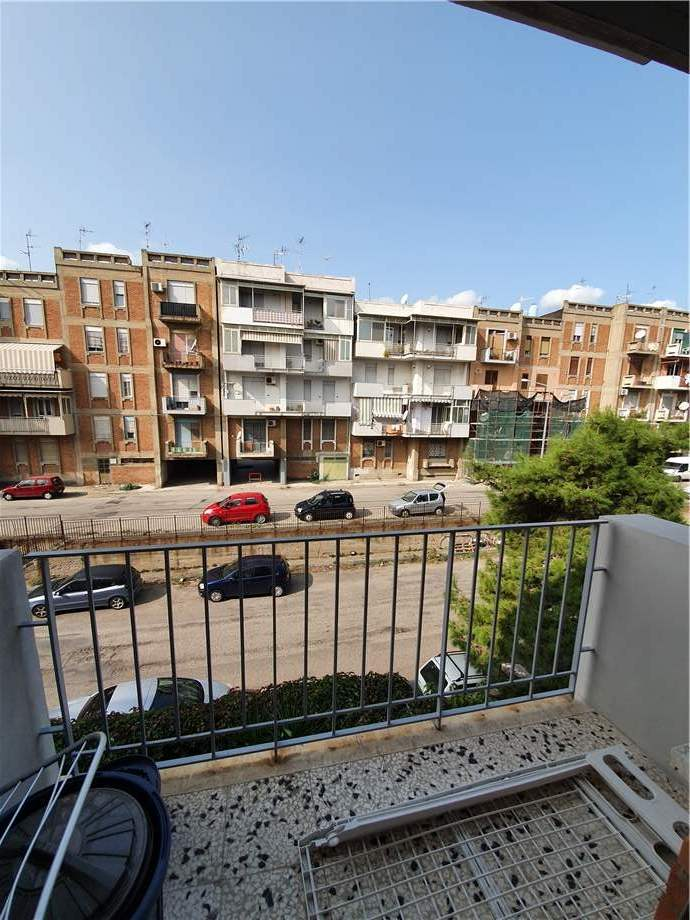 Vendita Appartamento Messina via dei Gelsomini, 18 #ME47 n.8