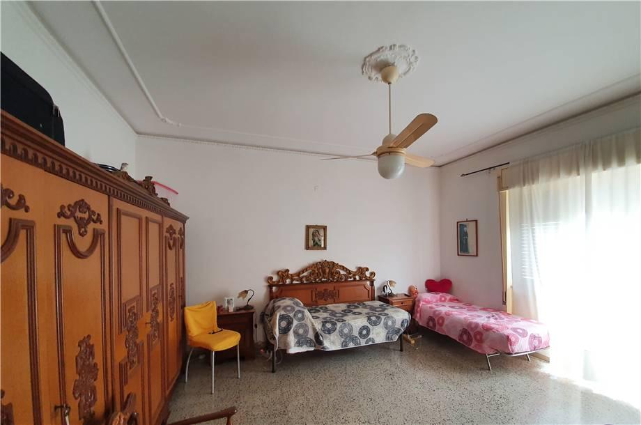 Vendita Appartamento Messina via dei Gelsomini, 18 #ME47 n.9