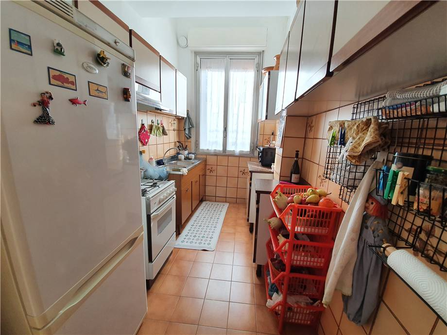 For sale Detached house Messina Via Palermo, 63 #ME48 n.10