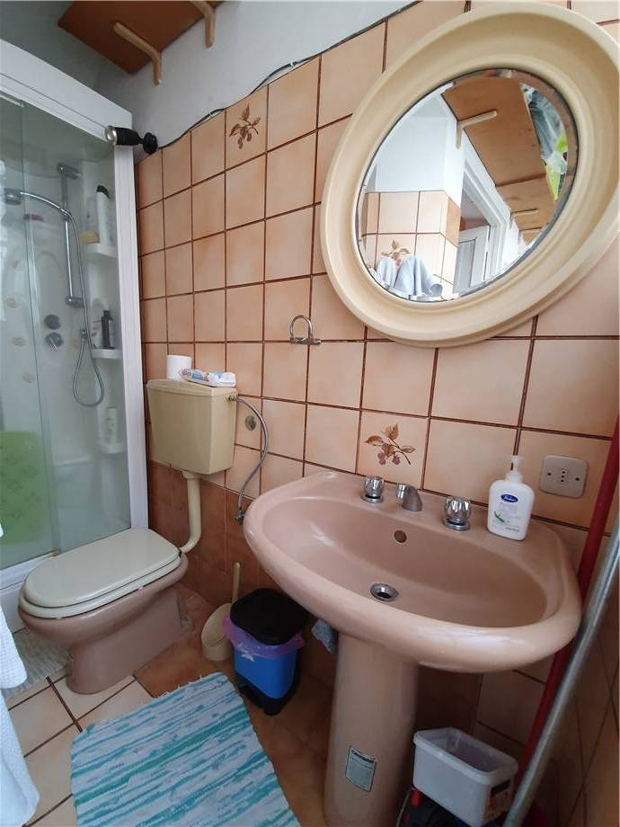 For sale Detached house Messina Via Palermo, 63 #ME48 n.15