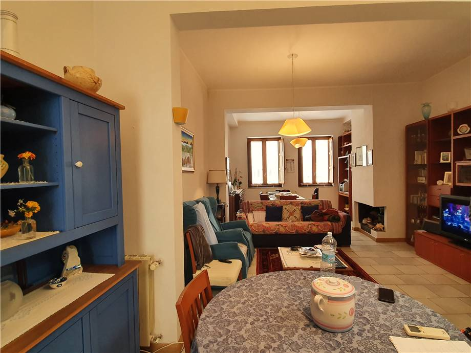 For sale Detached house Messina Via Palermo, 63 #ME48 n.3