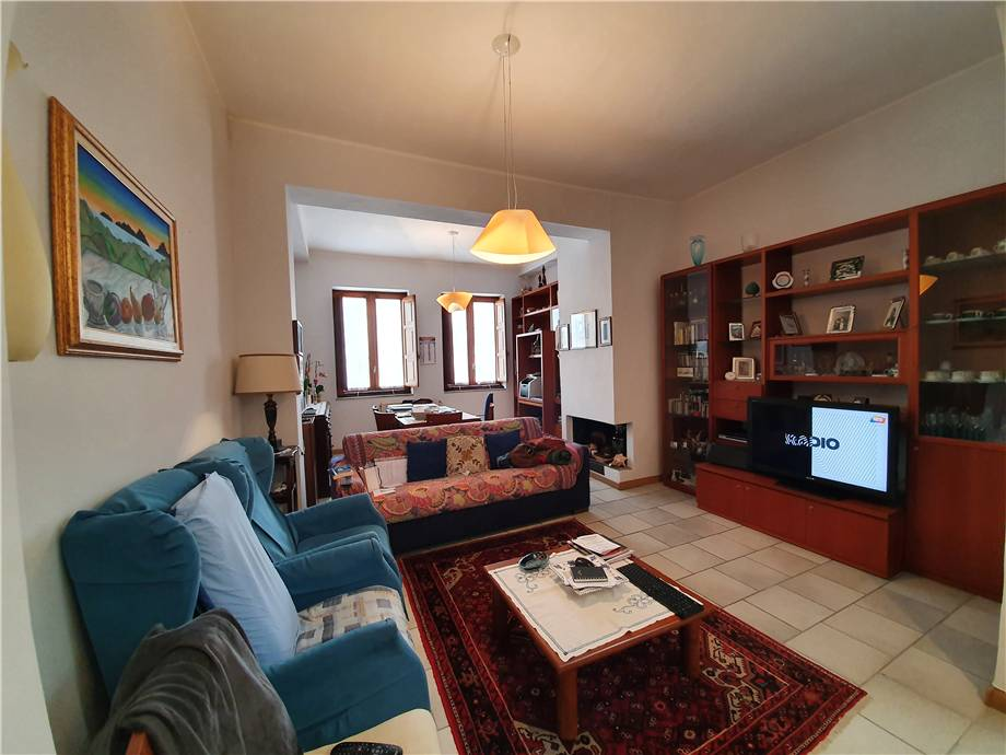 For sale Detached house Messina Via Palermo, 63 #ME48 n.4