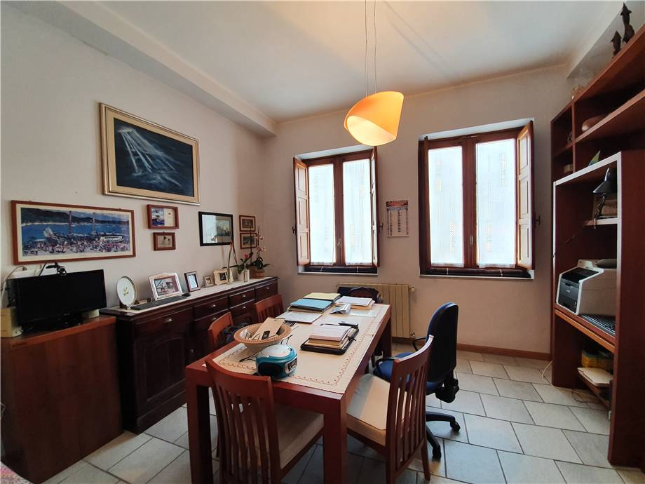 For sale Detached house Messina Via Palermo, 63 #ME48 n.6