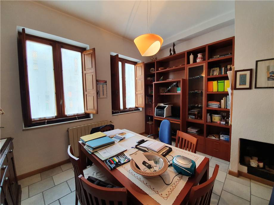 For sale Detached house Messina Via Palermo, 63 #ME48 n.7