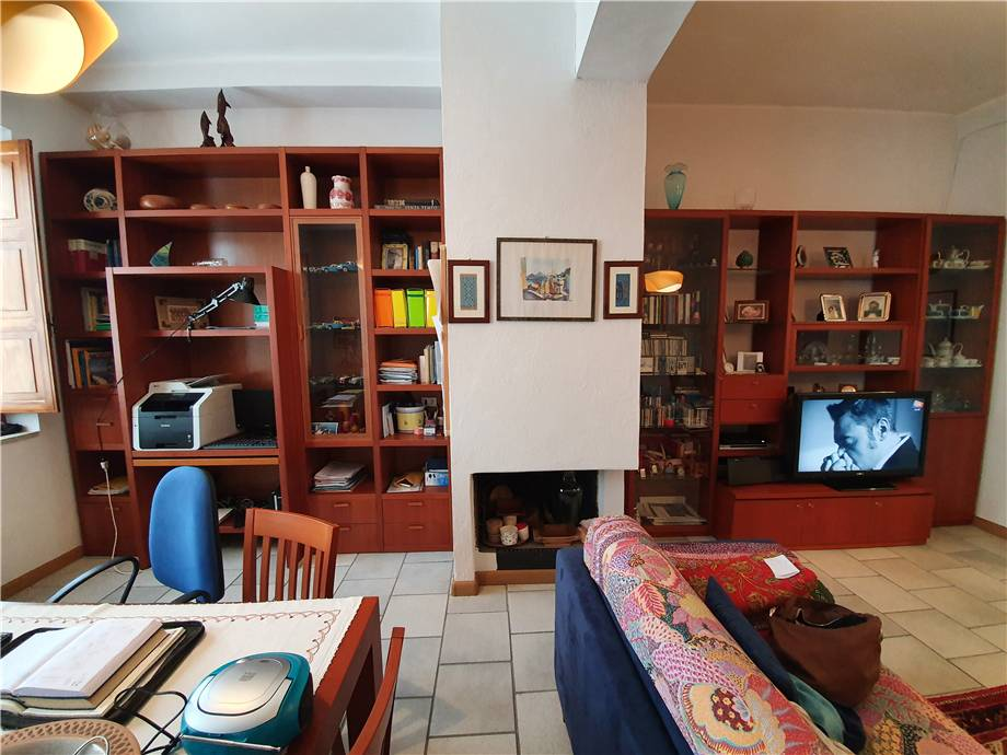 For sale Detached house Messina Via Palermo, 63 #ME48 n.8