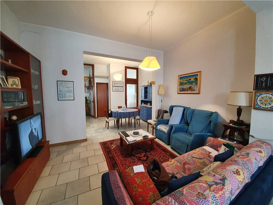 For sale Detached house Messina Via Palermo, 63 #ME48 n.9