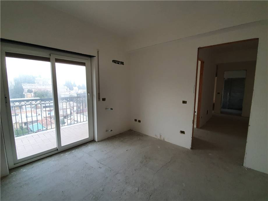 For sale Flat Messina Via Catania, 162 #ME49 n.10