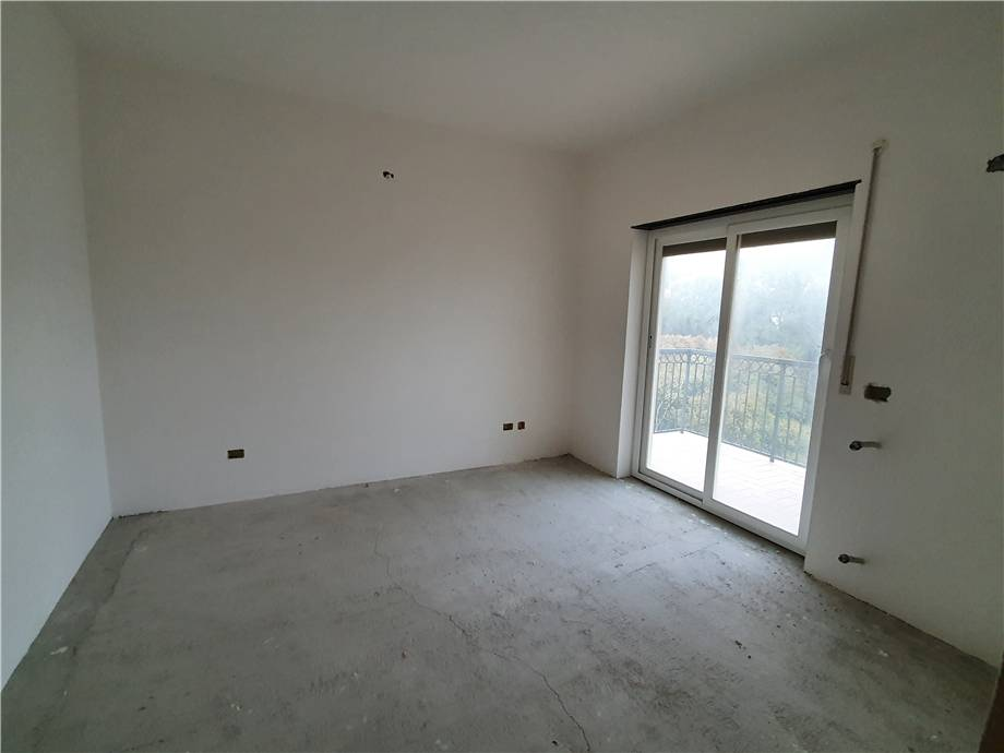 For sale Flat Messina Via Catania, 162 #ME49 n.11