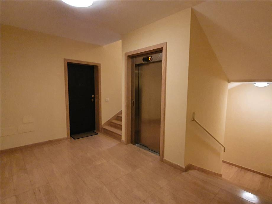 For sale Flat Messina Via Catania, 162 #ME49 n.6