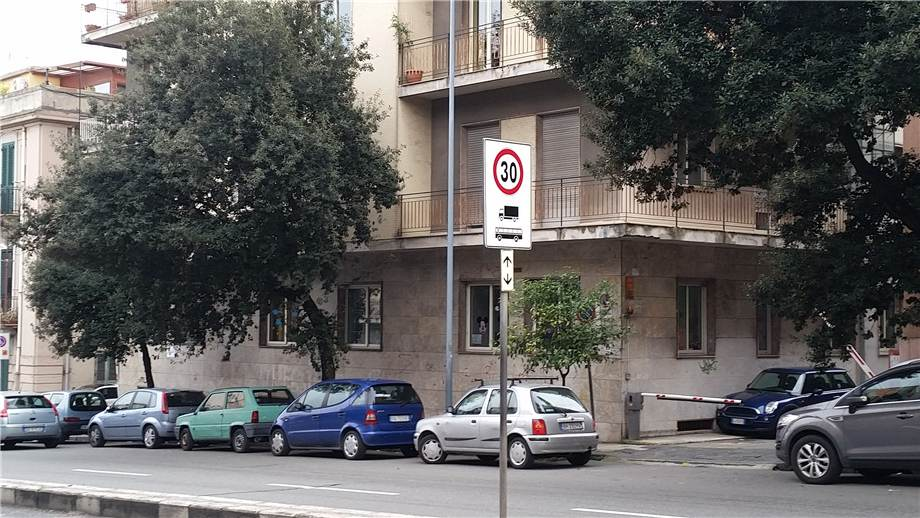 Altro Messina #ME54