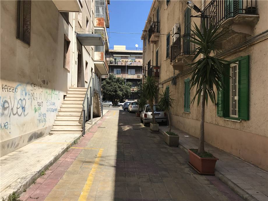 Vendita Altro Messina Viale Boccetta, 31 #ME54 n.3
