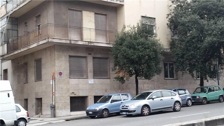 Affitto Altro Messina Viale Boccetta, 31 #ME55 n.10