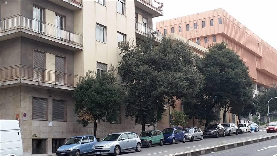 Affitto Altro Messina Viale Boccetta, 31 #ME55 n.2