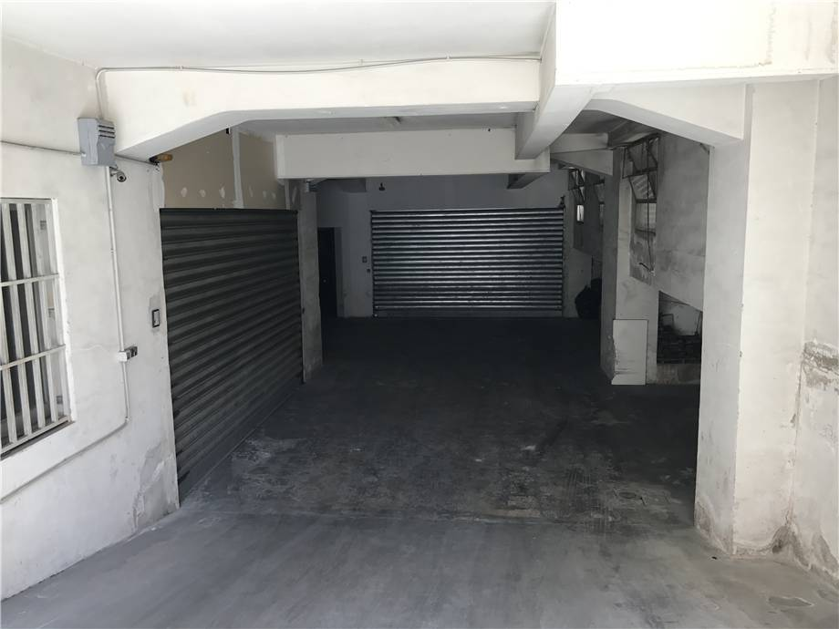 Affitto Altro Messina Viale Boccetta, 31 #ME55 n.5