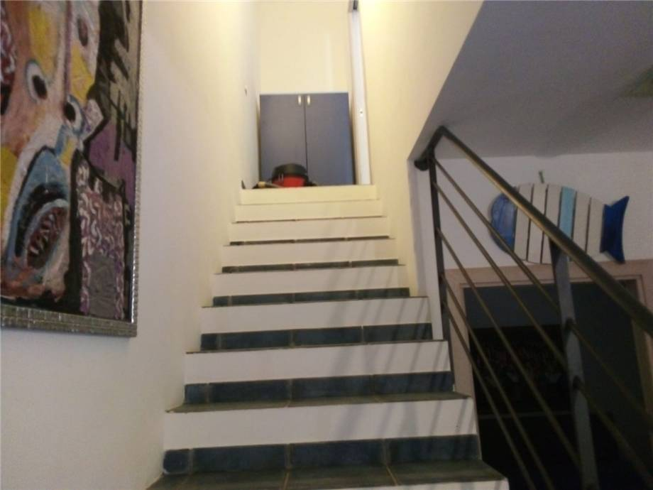 For sale Detached house Messina Via Lungomare, 25-21, 981 #ME60 n.10