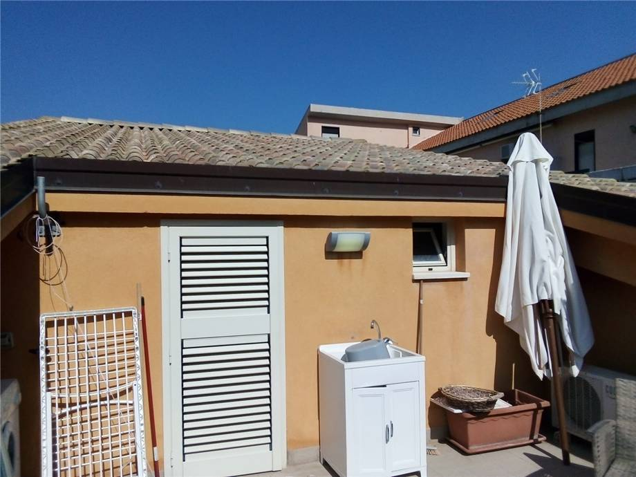 For sale Detached house Messina Via Lungomare, 25-21, 981 #ME60 n.14